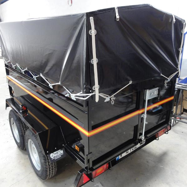 product-light-trailers-awning