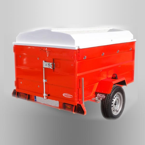 product-light-trailers-fiber-cover