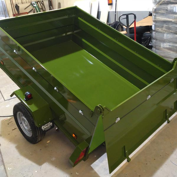 product-subcat-large-light-trailers