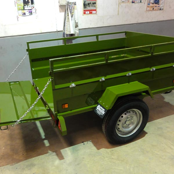product-subcat-small-light-trailers